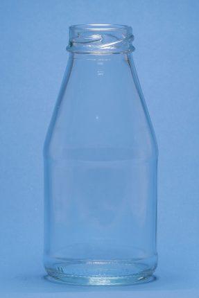 250ml Juice
