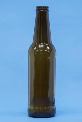 275ml wine สีชา