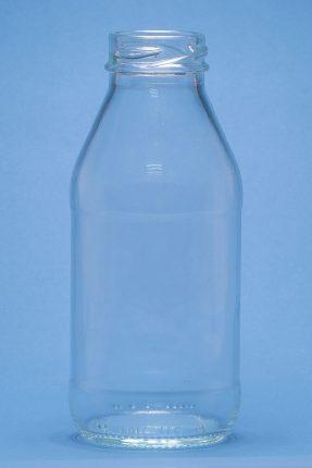 280ml Juice